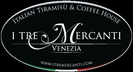 i Tre Mercanti Venezia